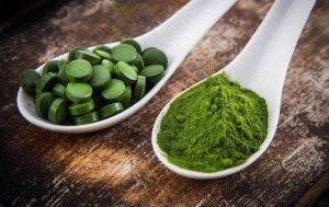 Moringa Benefits Has The Answer To Everything.