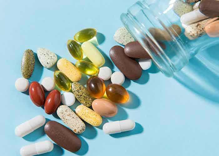 VITAMINS FOR MEMORY? It's Easy If You Do It Smart