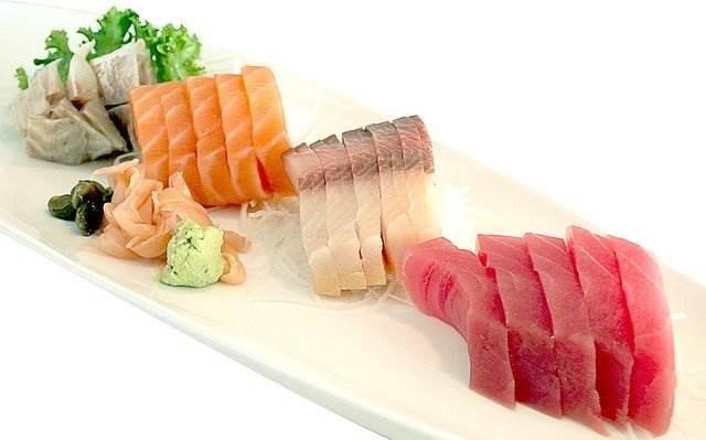Does Tuna have calcium- Here what should you know