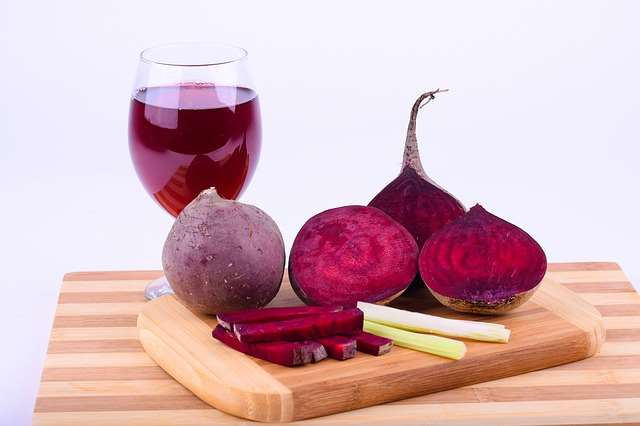 Pickled Beets vs Fresh Beets: Raw or Canned?