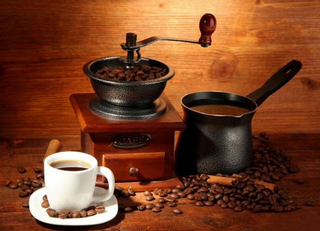 Coffee and Iron Absorption – Everything You Need to Know