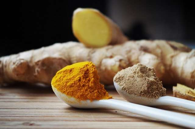 Can I take Turmeric for weight loss? Here how turmeric can help you