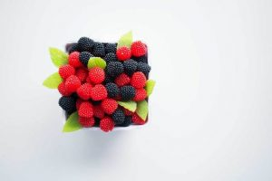 Keto Fruit – Your Ultimate Guide