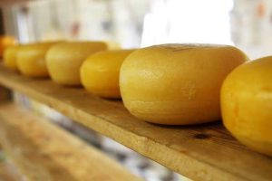 Can You Eat Cheese on Keto?