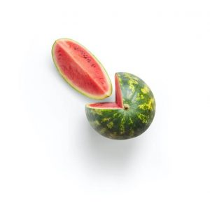 Is Watermelon: A Keto Fruit?