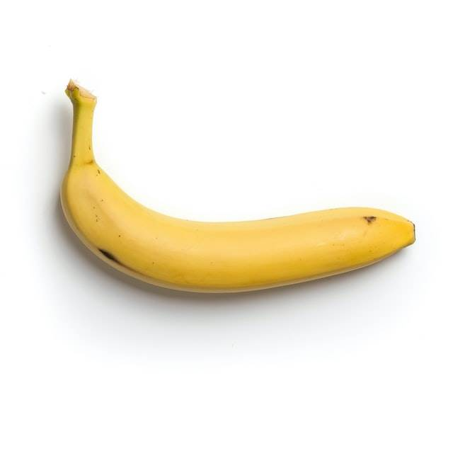 Is Banana a Fruit or a Berry?