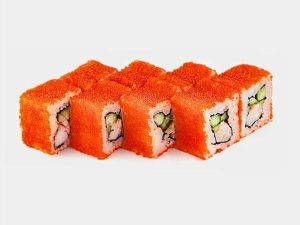 Masago: What is it? And should you eat Masago?
