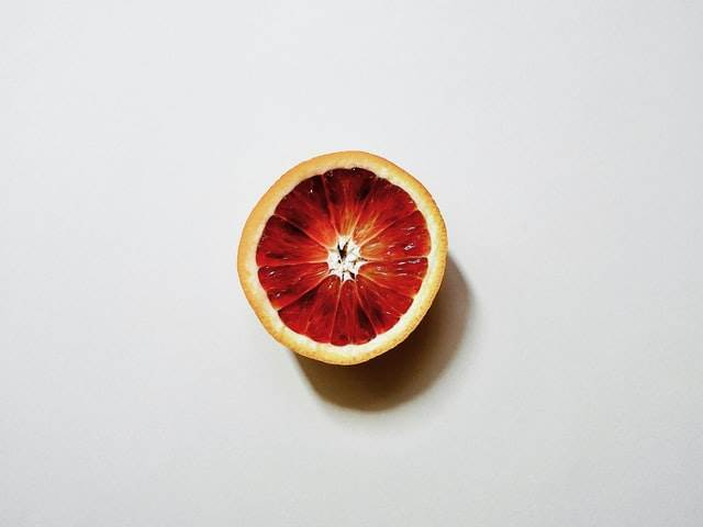 is grapefruit keto friendly?