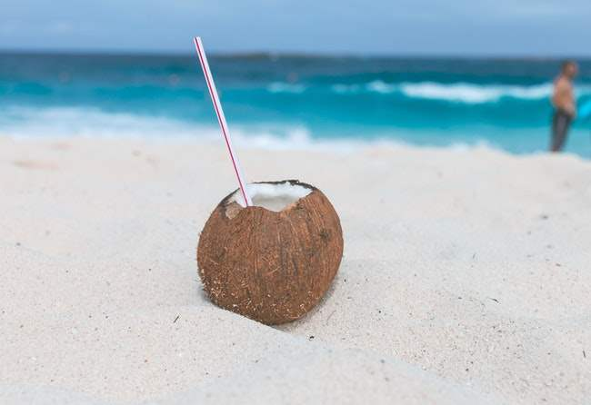 Is Coconut Water OK on the Keto Diet?