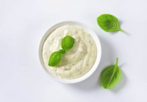 Is Ranch Dressing Keto Friendly?